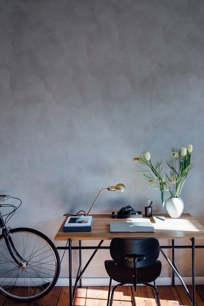 Frama Cph Desk
