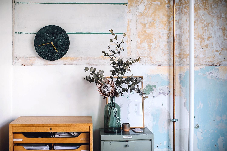 Home of Kate Imoge Wood