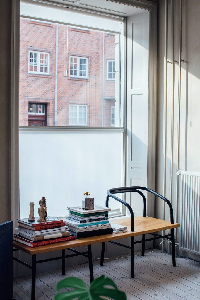 scandinavian apartment hometour