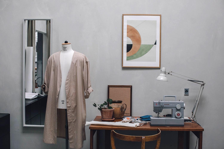 Aure Studio