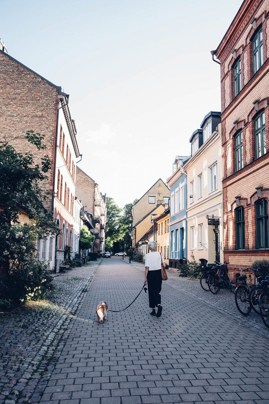 Image for Visit Malmö