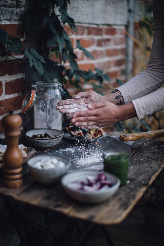 Monolith Keramik Grill