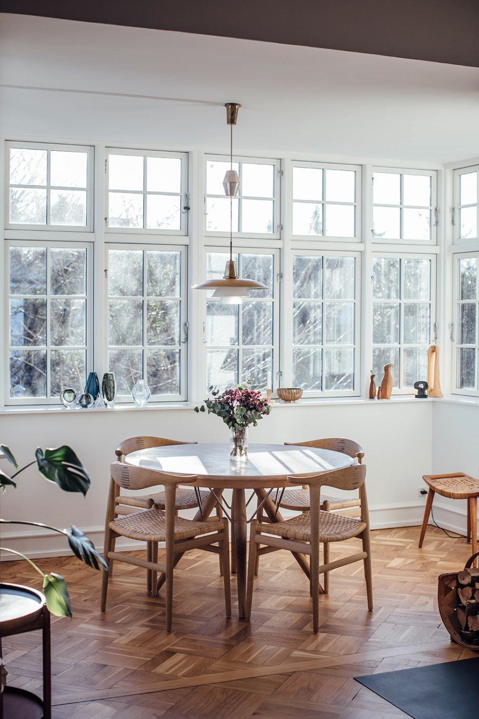 Image for Home Tour with Anders Forup in Copenhagen
