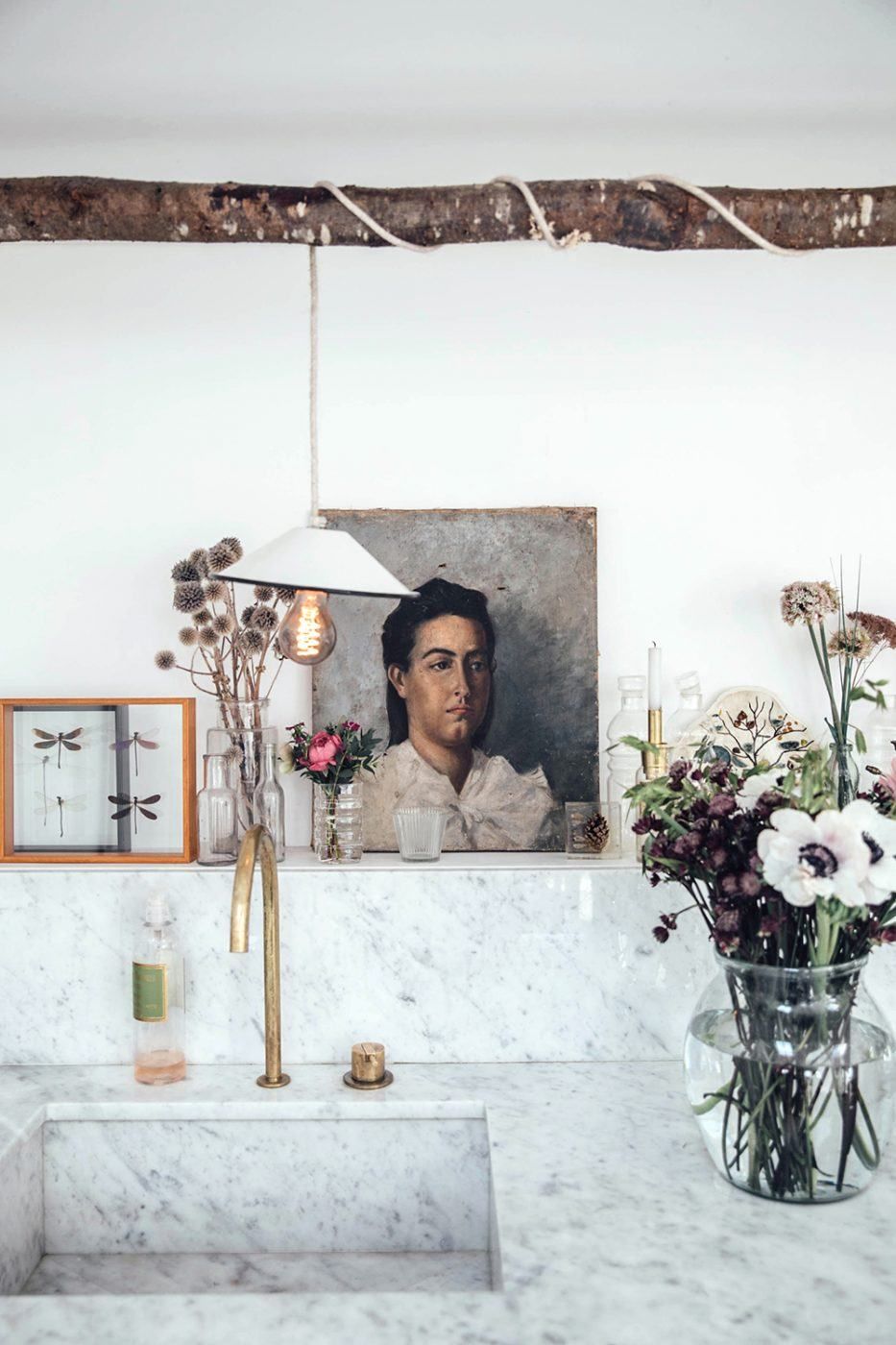 Image for Home Tour with Zoe de las Cases in Paris