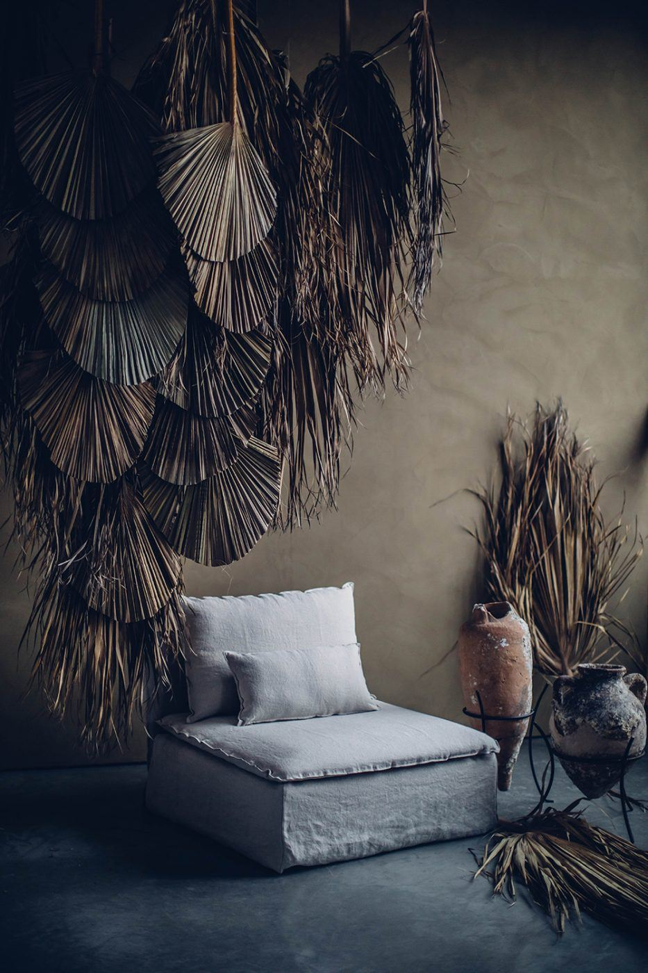Image for Beautiful Covers from BEMZ for your IKEA Furnitures