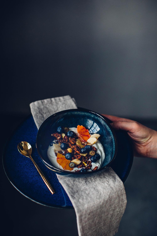 Villeroy & Boch Ceramics