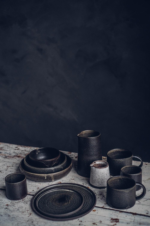 dante ceramics